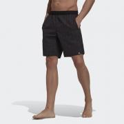 Шорти для плавання CHECK CLX SH CL GQ1113 Adidas