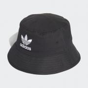 Панама Originals Bucket Hat AJ8995 Adidas