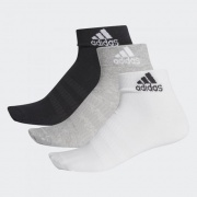 Шкарпетки 3шт LIGHT ANK 3PP DZ9434 Adidas