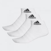 Шкарпетки 3шт LIGHT ANK 3PP DZ9435 Adidas