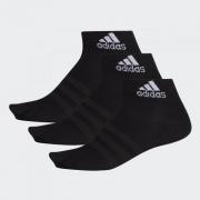 Шкарпетки 3шт LIGHT ANK 3PP DZ9436 Adidas
