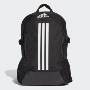 Рюкзак POWER V FI7968 Adidas