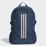 Рюкзак POWER V GL0952 Adidas