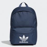Рюкзак ADICOLOR CLASSIC GQ4178 Adidas