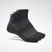 Шкарпетки 3шт SKARPETY TE ANK GH0419 Reebok