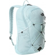 Рюкзак RODEY NF0A3KVCBDT THE NORTH FACE