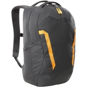 Рюкзак VAULT NF0A3VY2AGY THE NORTH FACE