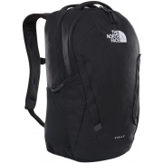 Рюкзак VAULT NF0A3VY2JK3 THE NORTH FACE