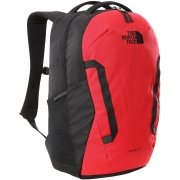 Рюкзак VAULT NF0A3VY2KZ3 THE NORTH FACE
