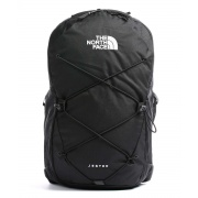 Рюкзак JESTER NF0A3VXFJK3 THE NORTH FACE