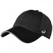 Бейсболка COTTON CAP 3013A164-001 ASICS