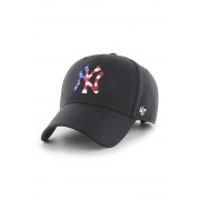 Кепка NEW YORK YANKEES B-FLAGM17WBV-BK 47 Brand