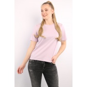 Футболка ONLONLY LIFE S/S TOP JRS NOOS 15172124 Lavender Frost ONLY