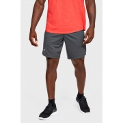 Шорти UA Knit Training Shorts 1351641-001 Under Armour
