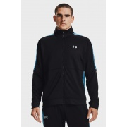 Кофта UA SPORTSTYLE GRAPHIC TK JT 1361619-001 Under Armour
