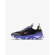 Кросівки NIKE REACT LIVE (GS) CW1622-001 Nike