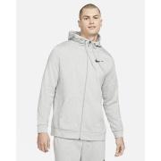 Толстовка M NK DF HDIE FZ FL CZ6376-063 Nike