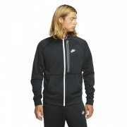 Толстовка M NSW TE N98 PK JKT TRIBUTE DA0003-010 Nike
