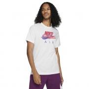 Футболка M NSW TEE DNA FUTURA DD1256-100 Nike