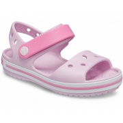 Босоніжки CROCBAND SANDAL KIDS 12856-6GD CROCS