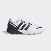 Кросівки ZX 1K BOOST FX6510 Adidas