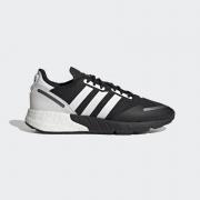 Кросівки ZX 1K BOOST FX6515 Adidas
