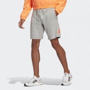 Шорти M FI SJMSH SHORTS GP9515 Adidas