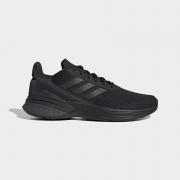Кросівки RESPONSE SR FX3627 Adidas