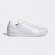 Кросівки STAN SMITH FX5500 Adidas