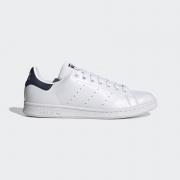 Кросівки STAN SMITH FX5501 Adidas