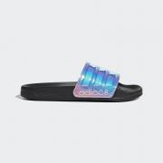 Шльопанці ADILETTE SHOWER FY8178 Adidas