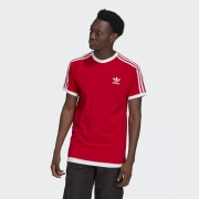 Футболка 3-STRIPES TEE GN3502 Adidas