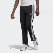 Штани FIREBIRD TP GN3517 Adidas
