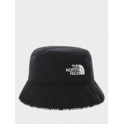 Панамка CYPRESS BUCKET NF0A3VVKJK31 THE NORTH FACE