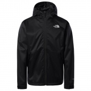 Вітровка MILLERTON JKT NF0A53BYJK31 THE NORTH FACE