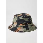 Панама JACDANIEL BUCKET HAT 12185421 Sea Spray Jack & Jones
