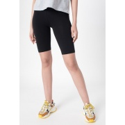 Шорти ONLLOVE LIFE SHORTS JRS NOOS 15174969 Black ONLY
