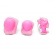 Захист 2 Pink Maraton