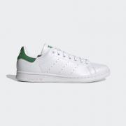 Кросівки STAN SMITH FX5502 Adidas