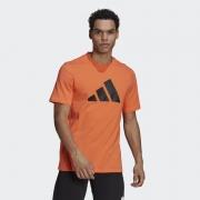 Футболка M FI TEE BOS A GP9508 Adidas