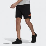 Шорти M FI SJMSH SHO GP9516 Adidas