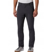 Штани Outdoor Elements™ Stretch Pant 1884761CLB-011 Columbia