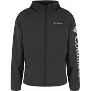 Куртка Panther Creek™ Jacket 1840711CLB-011 Columbia