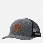 Бейсболка Columbia Mesh™ Snap Back Hat 1652541CLB-048 Columbia