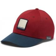 Бейсболка ROC™ II Hat 1766611CLB-665 Columbia