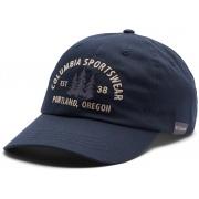 Бейсболка ROC™ II Hat 1766611CLB-467 Columbia