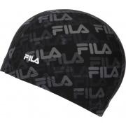 Шапочка для плавання 102001FLA-B1 FILA