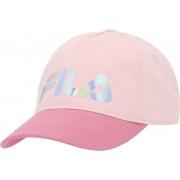 Бейсболка для дівчаток 108814FLA-KK FILA