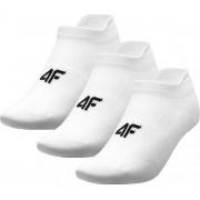 Шкарпетки H4L21-SOM004-f10S+10S 4F