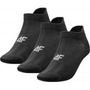 Шкарпетки H4L21-SOM004-f20S+20S 4F